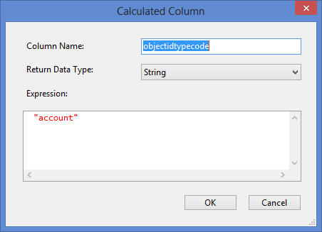 Import Documents as Dynamics CRM Attachments